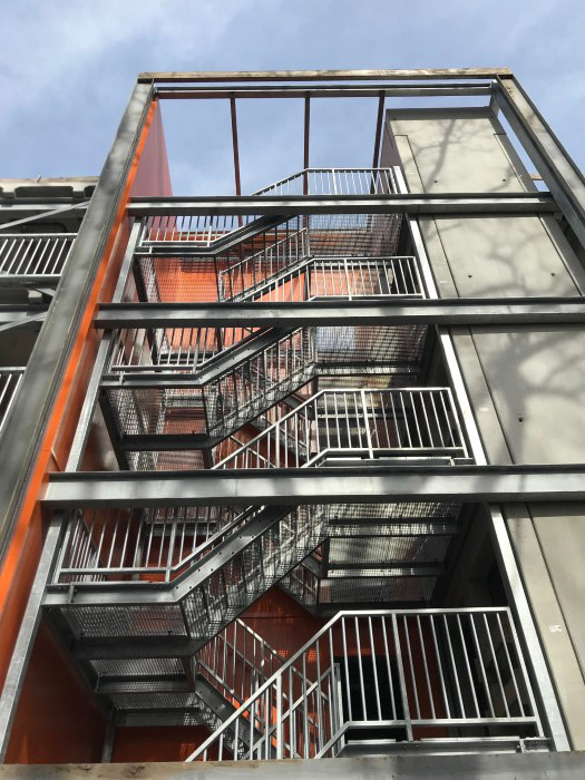 parkeergarage-brainport-industries-campus-trappen
